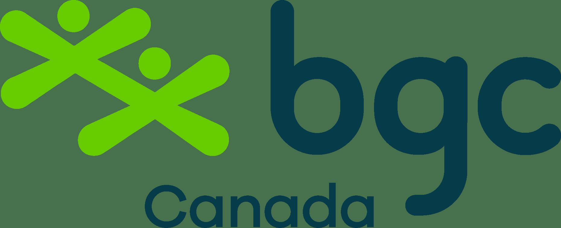 WebBGC - BGC 2022 Standard